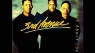 3rd Avenue - Show Me