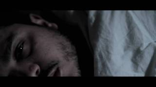 FIXATED (Short Film) Official Trailer