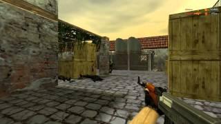 cfg : http://sk-gaming.com/member/nmL337 cfg : http://sk-gaming.com...