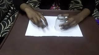 Magic trick by shireesha hoskote