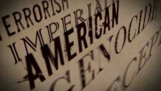 Buda - American History 101