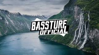 B3nte & DopeDrop - BootyBounce [BASS BOOSTED]