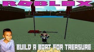 Roblox Live Stream por Steven vir e jogar construir um barco para o tesouro e outros comigo!