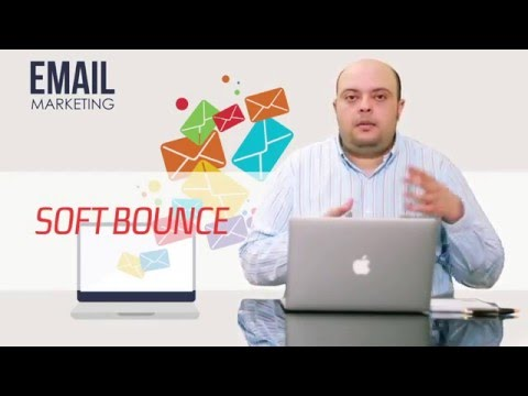 تعلم التســـويق عبر البريد الألكتروني مجانًا