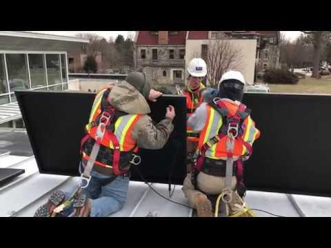 See Solar Installation Livingston NJ 215-547-0603 Solar Panel Installation Livingston NJ