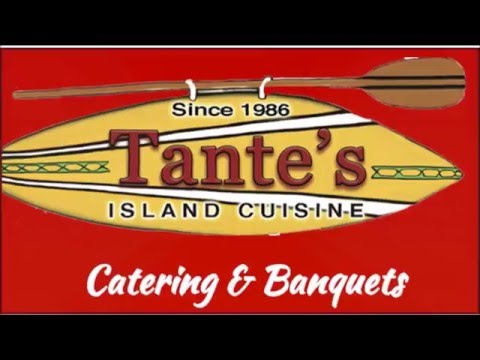 Tantes Island Cuisine presents Their Loco Moco Challenge