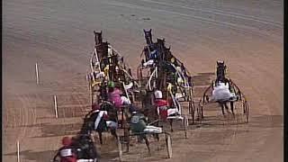 Vidéo de la course PMU PREMI BEN HUR