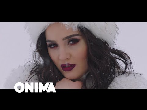 Fatima Ymeri ft. Erik Lloshi - Kujtime (Official Video)