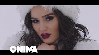Fatima Ymeri ft. Erik Lloshi - Kujtime