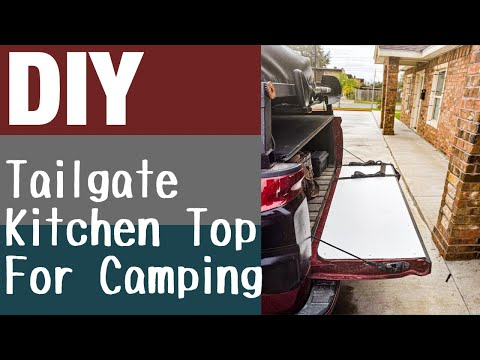 diy-tailgate-table-for-overlanding!!