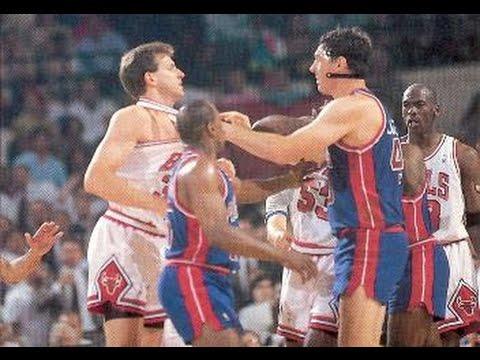 Download The secret NBA - VOSTFR - 1993