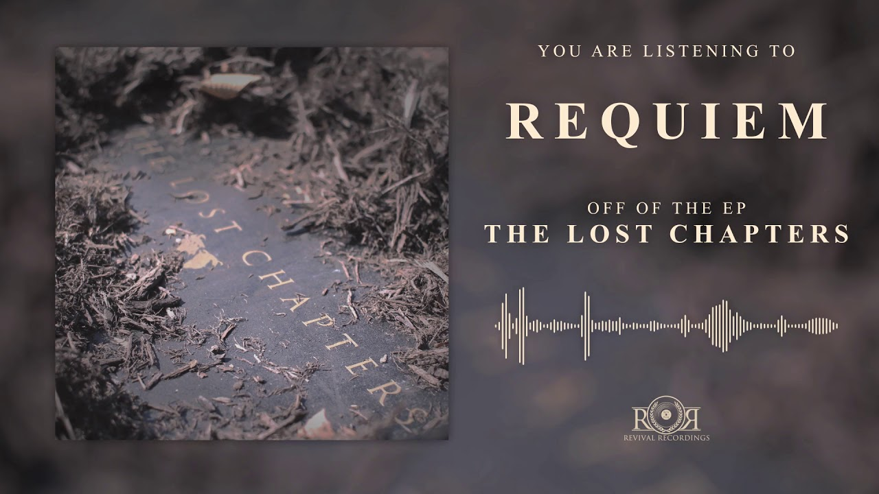 alesana-requiem-stream-video-revivalrecs