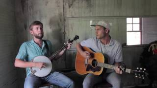 Download Landon Gay and Cole Fowler sing, Oh My Sweet Carolina (Ryan Adams) MP3 song and Music Video