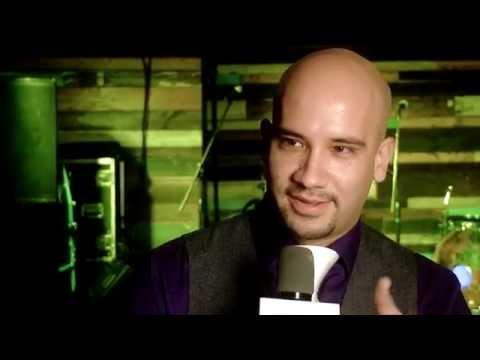 La Vida Buena - Spanglish Interview - Holy Mountain