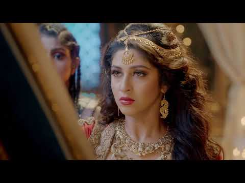 Prithvi Vallabh | Full Episode | Episode 02