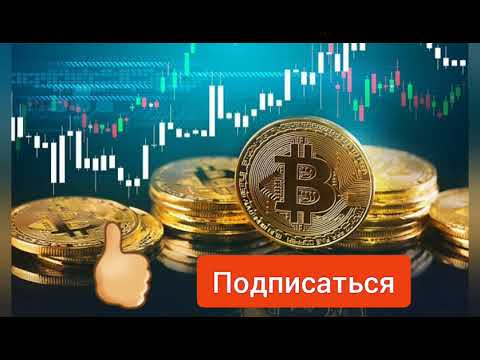 gramm bitcoin