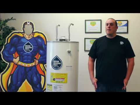 Protect-It Plumbing in Rowlett TX