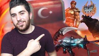 ENVANTERİ FULL DİZDİK!! (En Sağlam Eşyalar ve ÇATIŞMA!!)