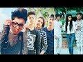 Pakistan College Girls Boys TikTok Musically Video | Inside Punjab College Girls Boys | #PGC2018
