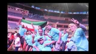 Revcon Dubai 2013: Raise The Bar Higher