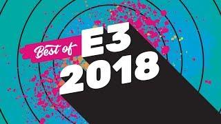The J&J Show - S2E9 Vinny Paul and E3