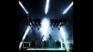 Justice LIVE at Ultra Music Festival Miami 2017 (partial)