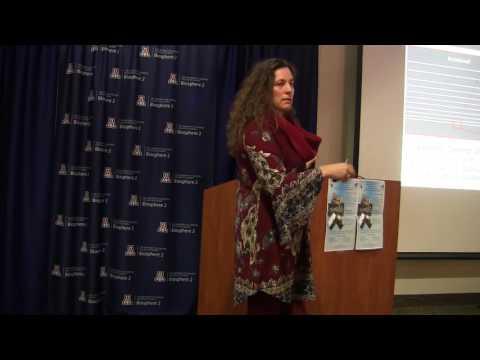 Susanne Yelin Lecture II