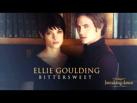 ellie-goulding---bittersweet-[breaking-dawn-part-2---soundtrack]