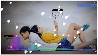 New Marathi Love Whatsapp Dj Remix Status