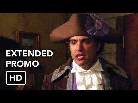Download Jane The Virgin 3x16 Extended Promo Season 3 Episode 16 3x16 Trailer [HD]