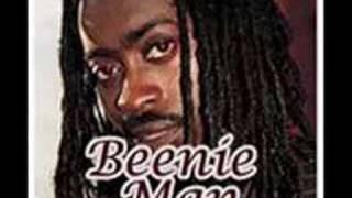 Beenie Man- Wine Gal