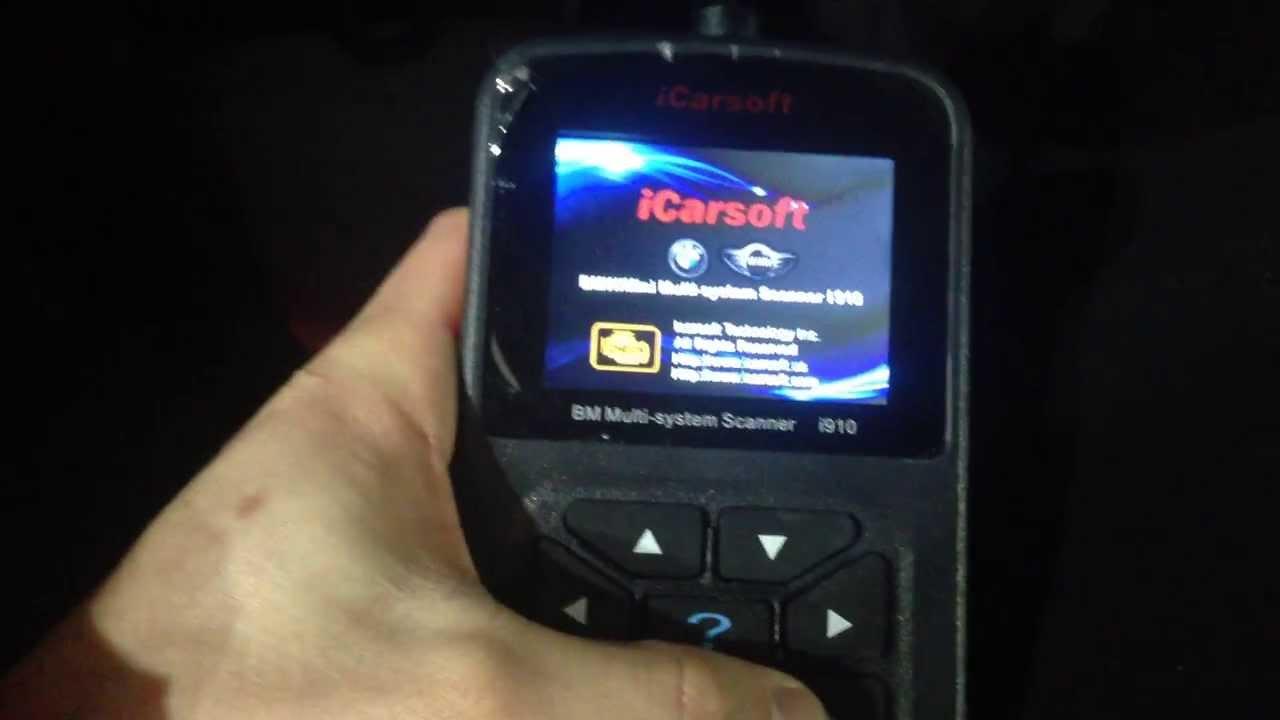 How To Reset Oil Airbag Light Mercedes Benz Sprinter Smart
