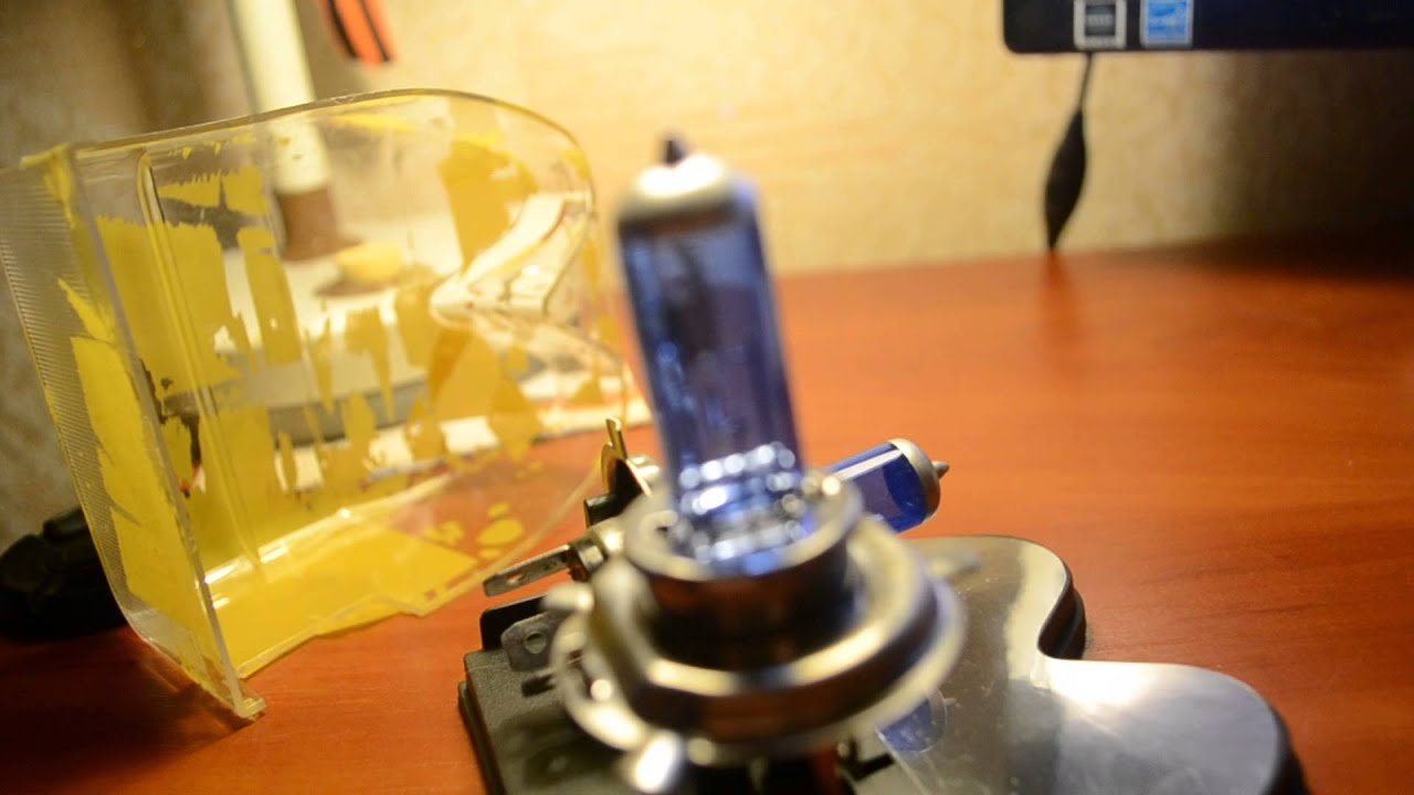 Купить галогенную лампу sho-me h3 svu для автомобиля на сайте официального производителя. Продажа галогеновых лампочек sho-me h3 svu для авто, цены, отзывы.