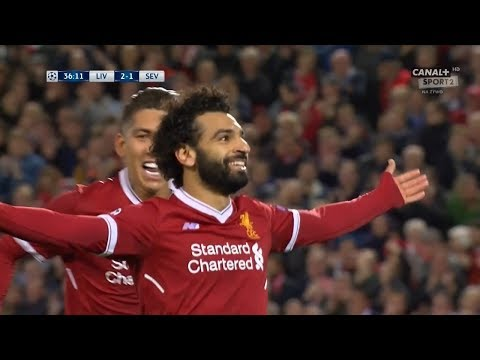 Liverpool Fc V Arsenal Bt Sport