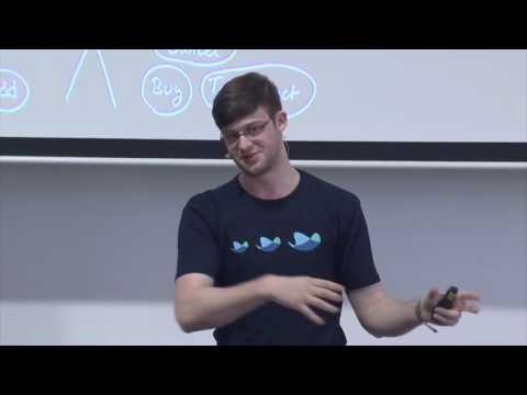 Elm Europe 2017 - Martin Janiczek - Testing your Msgs fully