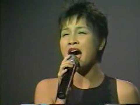 Trua vang - My Linh