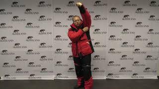 Видеообзор зимнего рыболовного костюма Новатекс Армада(, 2019-01-04T15:33:13.000Z)