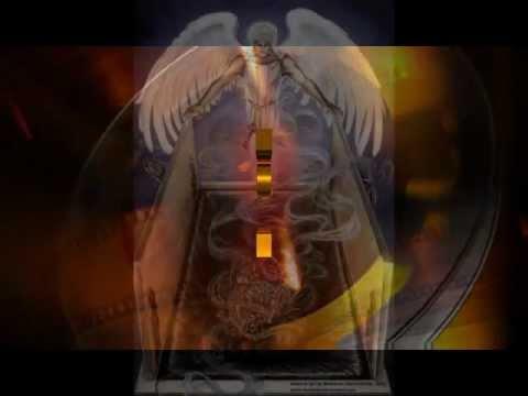 apocalipsis-20-nvi-(los-mil-años)