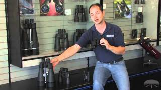 How to Choose a Binocular - Orion Telescopes and Binoculars