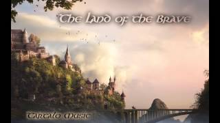 Celtic Adventure Music - Land of the Brave - Tartalo Music - Epic Celtic music