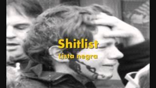 L7 - Shitlist