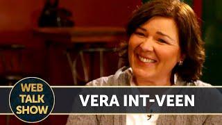 Baixar Vera Int-Veen: