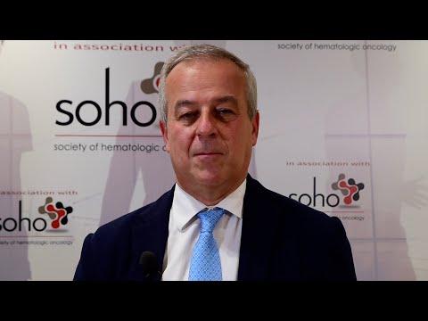 Seconda SOHO ITALY CONFERENCE : Esperti internazionali a confronto sulle neoplasie del sangue