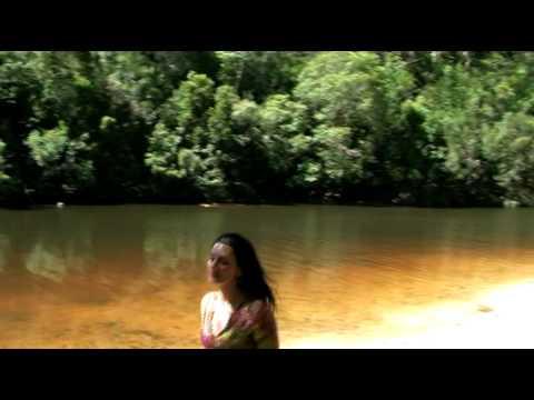 KOI AUR DUNIYA MEIN TUMSA singer SIKANDER www.studiovtc.com.au