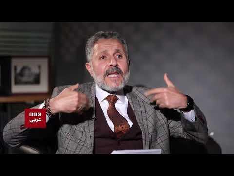 بتوقيت مصر : تعديل تشريعي يهدف إلى إلغاء الإفراج بنصف المدة في قضايا التجمهر والإرهاب  - نشر قبل 3 ساعة