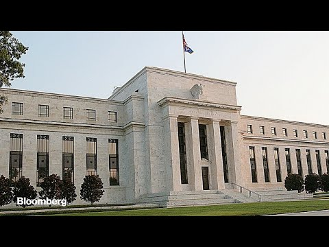 What Can the Fed Do to Stop the Market Sell-off?