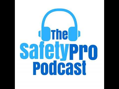 043: Workplace Safety Postings