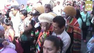 Repeat youtube video ESTSJAJ Feria chiapa de corzo 2015