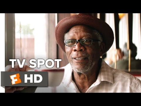 Going in Style TV Spot – Guide to Shopping (2017) | Movieclips Coming Soon