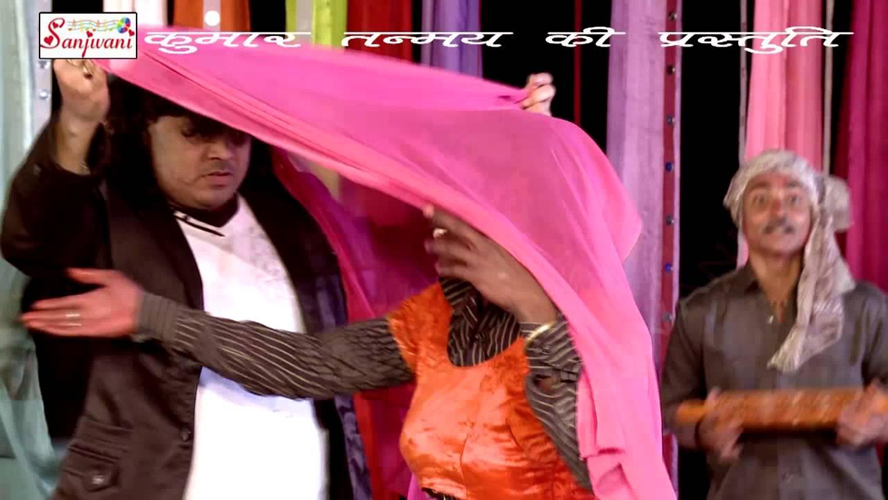HD Ye PaPa HoLi ME हमके चोली सियादा || Bhojpuri hit holi songs 2015 new || Guddu Rangila